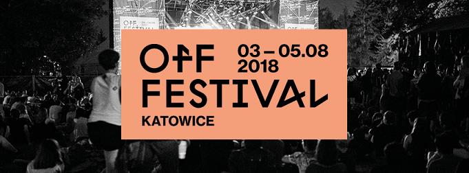 Off Katowice