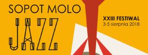Sopot Molo Jazz Fastiwal