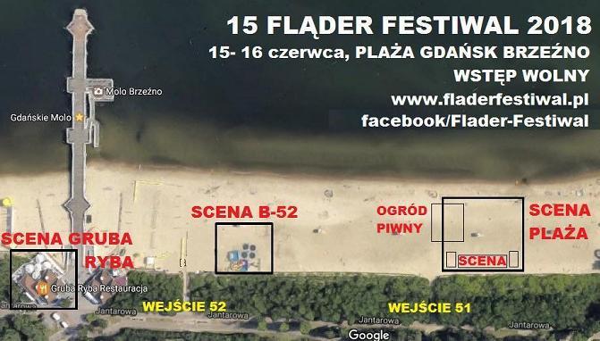 Fląder