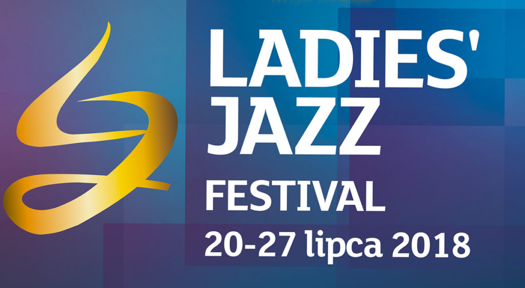 Ladies Jazz Festival