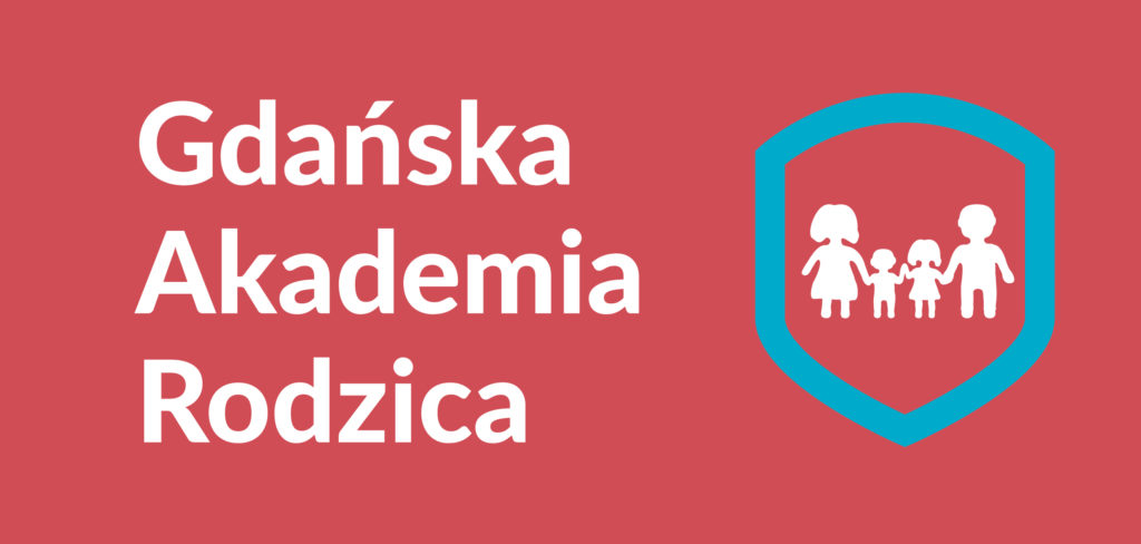 III Konferencja Gdańskiej Akademii Rodzica