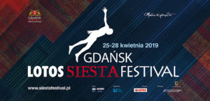 Siesta Festival