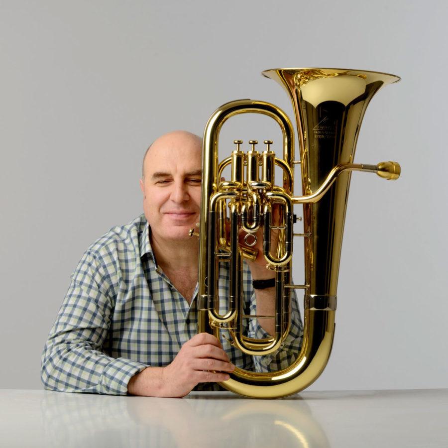 XXIV Sopot Molo Jazz Festival